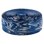 Bar Tape Lizard Skins DSP 2.5 - Blue Camo