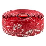 Bar Tape Lizard Skins DSP 2.5 - Red Camo