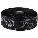 Lizard Skins DSP 3.2 Bar Tape - Black Camo
