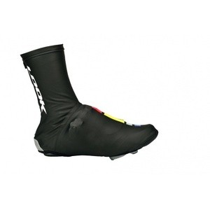 Look Air Speed Shoe Covers Black
