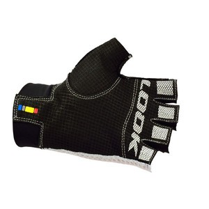 Look Road Race 2 Gloves - White