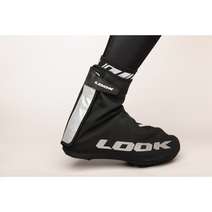 Look Windtex Winter Overshoes