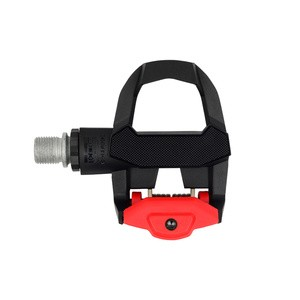 Look Keo Classic 3 Pedals - Black/Red