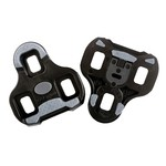 Look Keo Grip cleats - Black 0°