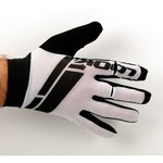 Look XC Light 2 Gloves White