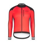 Look Racing Sport Original Red Black 2018