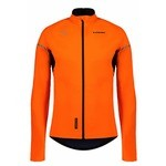 Look Lmment Momentum Jacket - Orange