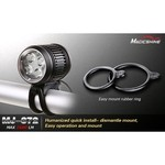 Light Magicshine MJ-872 (1600 Lumen)