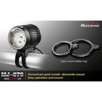 Light Magicshine MJ-870 (1200 Lumen)