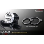Light Magicshine MJ-808E (1000 Lumen)