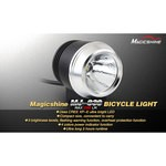 Light Magicshine MJ-838 (200 Lumen)