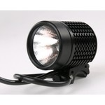 Light Magicshine MJ-808B (1000 Lumen)