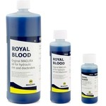 Mineral oil Magura Royal Blood 100 ml