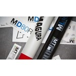 Magura Stickers SL Forks - 2700380
