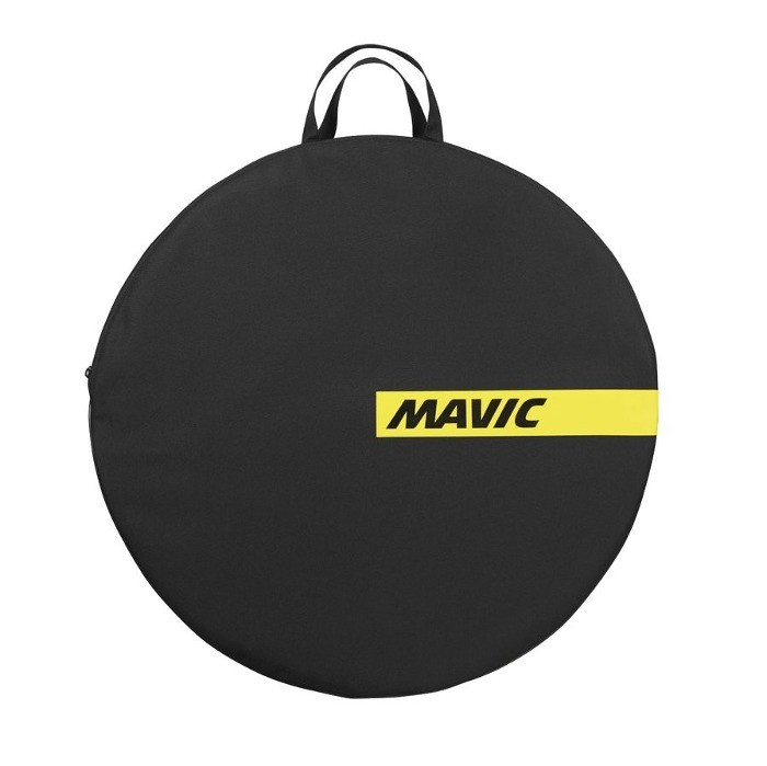 Mavic Road Wheel bag - V24801