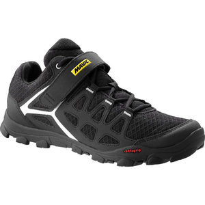 Mavic Crossride 377995 MTB Shoes - Black