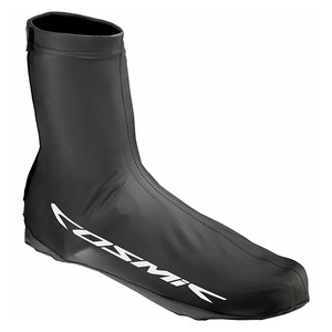 Mavic Cosmic H2O Shoe Cover Black