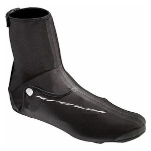 Mavic Ksyrium Pro Thermo Shoe Cover Black
