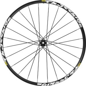 27d37e096a0 Find mavic crossride disc mtb front wheel . Shop every store on the ...