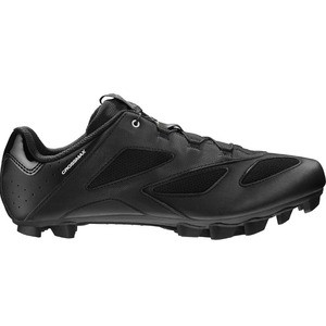 Mavic Crossmax MTB Shoes - Black