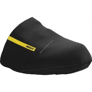 Mavic Shoe cover Toe Warmer - 2017