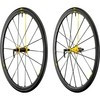 Mavic Yksion 125 Powerlink Tire Black - 25/622
