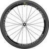 Mavic Crossmax Elite WTS 2017 MTB Wheelset - 27.5'