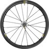 Mavic Ksyrium Pro Exalith SL Rear Wheel - 2017