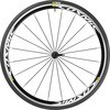 Mavic Cosmic Elite 25 Front Wheel