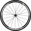 Mavic Cosmic Elite 25 Rear Wheel