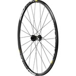 Mavic Crossride 29' Disc 6T Wheelset - Front
