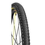 Mavic Crossmax Pulse Limited [29 x 2.1] MTB-Tire - (F)