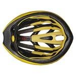 Mavic Cosmic Ultimate Helmet Pad - Yellow
