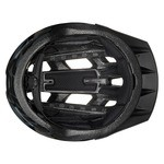Mavic Crossride Helmet Pad - Black