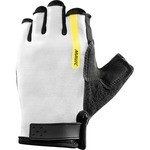 Mavic Aksium Women Gloves - Cane
