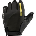Mavic Ksyrium Elite Men Gloves - Black