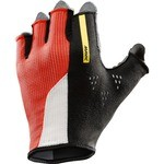 Mavic Cosmic Pro Gloves - Red