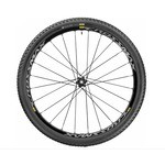 Mavic Crossmax Elite WTS 2017 MTB Rear Wheel - 27.5'