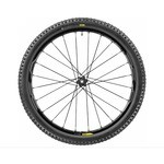 Mavic XA Elite WTS 2017 MTB Rear Wheel 27,5' - Black