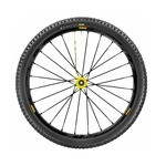 Mavic Deemax Pro WTS 2017 MTB Rear Wheel - 27,5'