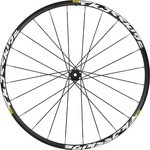 Mavic Crossride Front Wheel - 27,5'
