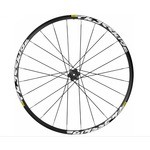 Mavic Crossride Rear Wheel - 27,5'