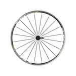 Mavic Crossride UB Front Wheel - 2018