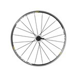 Mavic Crossride UB Rear Wheel - 2018