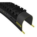 Mavic Crossmax Quest Pro [29 x 2.25] MTB-Tire - (F)