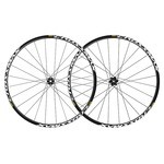 Mavic Crossmax Light MTB Wheelset - 27,5'