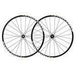 Mavic Crossmax MTB Wheelset - 27,5'