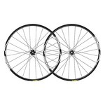 Mavic XA Light MTB Wheelset - 27,5'