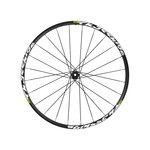 Mavic Crossride Front Wheel Boost - 29'