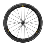 Mavic Crossmax Pro Carbon MTB Rear Wheel - 29' XD